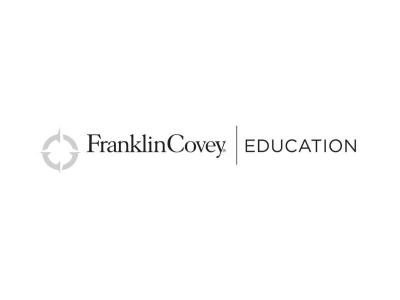 FranklinCovey Education